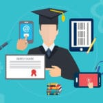 Best Private University in Singapore for MBA Programme