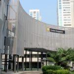 Curtin Education Centre