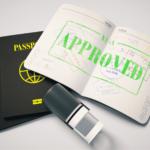 Student Visa Requirements for Study in Australia [Checklist]