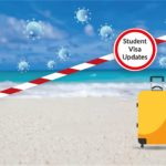 Covid-19: Student Visa Updates for New students