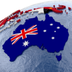 Study in Australia after SPM