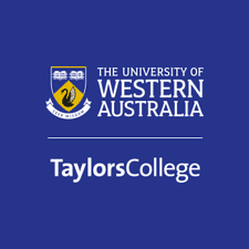 University of Western Australia Foundation Program